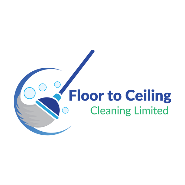 Flooring Services Logo : Web designers in mombasa kenya ruzz