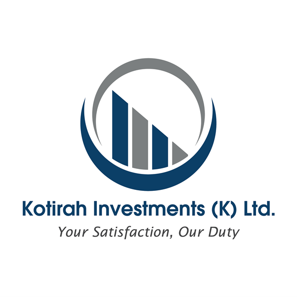 Kotirah-Investments.png