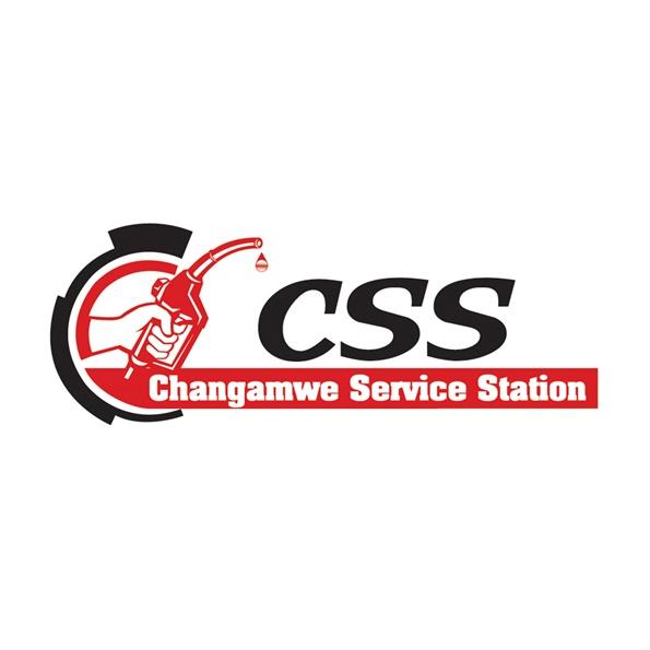 changamwe service station