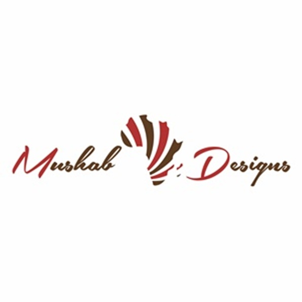 mushab-designs.jpg