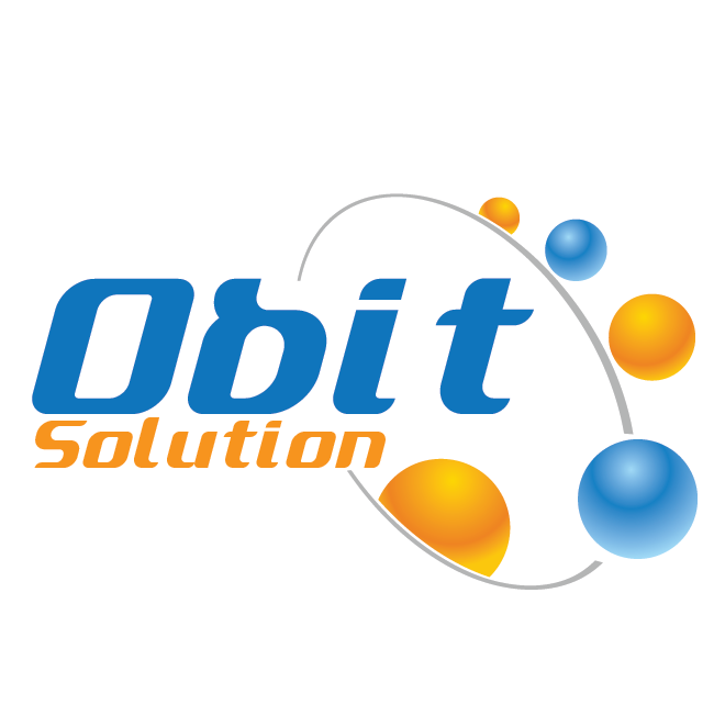 orbit_solutions.png
